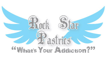 Rock Star Pastries